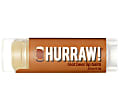 Hurraw Root Beer Lip Balm - Lippenbalsam