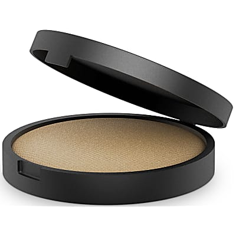INIKA Baked Mineral Foundation Powder Inspiration - Puder Make-up