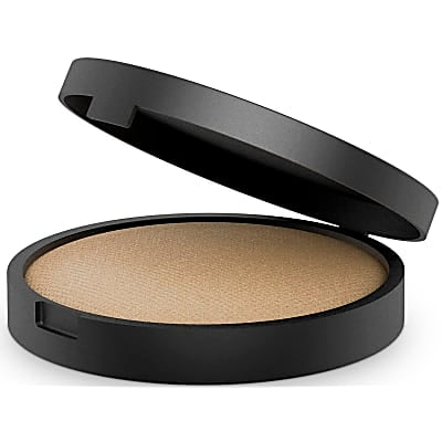 INIKA Baked Mineral Foundation Powder Trust - Puder Make-up