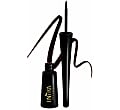 INIKA Liquid Eye Liner - Brown