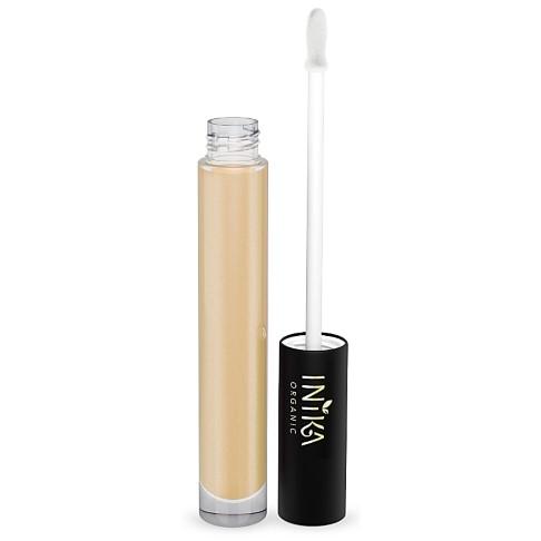 INIKA Certified Organic Lippen Serum