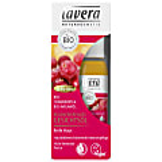 Lavera Regenerierendes Gesichtsöl mit Bio Cranberry & Bio Arganöl