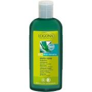 Logona daily care Bodylotion Bio-Aloe & Verveine