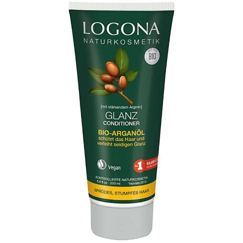 Logona Glanz Conitioner
