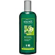 Logona Balance Shampoo Zitronenmelisse