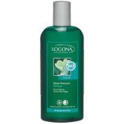 Logona Repair Shampoo Ginkgo