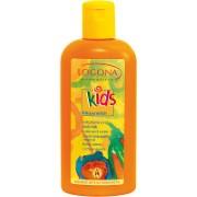 Logona Kids Körpermilch