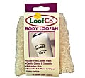 LoofCo Body Luffa