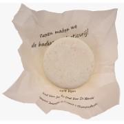 Loofy's Conditioner Shea Butter im Seidenpapier - Fester Haarspülung