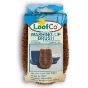 LoofCo Spülbürste aus Cocosfasern