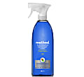 Method Glass Cleaner Mint - Glasreiniger