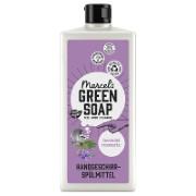Marcel's Green Soap Spülmittel Lavendel & Nelke