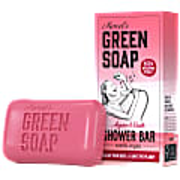 Marcel's Green Soap Shower Bar Argan & Oudh