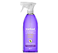 Method Universal-Reiniger French Lavender