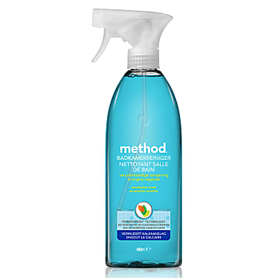 Method Tub & Tile Bathroom Cleaner
