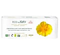 Eco by Naty Damenbinden - Nacht