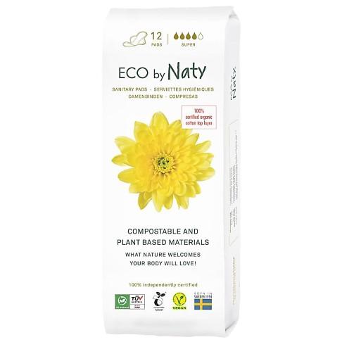 Eco by Naty Damenbinden - Super
