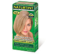 Naturtint Permanent Natürliche Haarfarbe - 10A Light Ash Blonde - helles aschblond