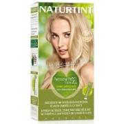 Naturtint Permanent Natürliche Haarfarbe - 10N Light Dawn Blonde