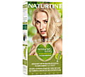 Naturtint Permanent Natürliche Haarfarbe - 10N Light Dawn Blonde