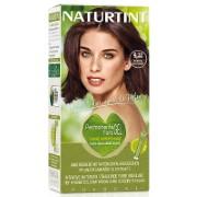 Naturtint Permanent Natürliche Haarfarbe - 4.32 Intense Chestnut - Kastanie