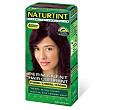 Naturtint Permanent Natürliche Haarfarbe - 4I Iridescent Chestnut - schimmernde Kasta