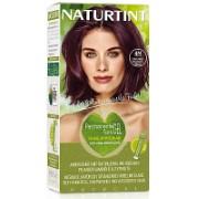 Naturtint Permanent Natürliche Haarfarbe - 4M Mahogany Chestnut - Mahagoni Kastanie