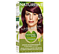 Naturtint Permanent Natürliche Haarfarbe - 5M Light Mahonie Chestnut