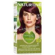 Naturtint Permanent Natürliche Haarfarbe - 5M Light Mahonie Chestnut