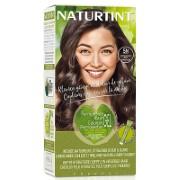 Naturtint Permanent Natürliche Haarfarbe - 5N Light Chestnut Brown