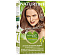 Naturtint Permanent Natürliche Haarfarbe - 6G Dark Golden Blonde - goldblond