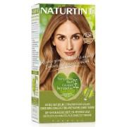 Naturtint Permanent Natürliche Haarfarbe - 7.34 Vivid Hazelnut