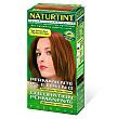 Naturtint Permanent Natürliche Haarfarbe - 7C Terracotta Blonde - terrakottablond