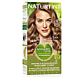 Naturtint Permanent Natürliche Haarfarbe - 7G Golden Blonde - goldblond