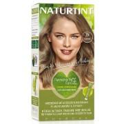 Naturtint Permanent Natürliche Haarfarbe - 7N Hazelnut Blonde - haselnussblond