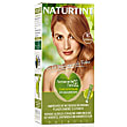 Naturtint Permanent Natürliche Haarfarbe - 8C Copper Blonde - kupferblond