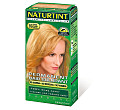 Naturtint Permanent Natürliche Haarfarbe -8G Sandy Golden Blonde - sandiges goldblond