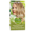 Naturtint Permanent Natürliche Haarfarbe - 9N Honey Blonde - honigblond