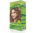 Naturtint Reflex Nicht-Permanente Haarfarbe 7.3 Golden Blonde - goldblond
