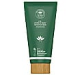PHB Ethical Beauty 2-in-1 Hand & Body Moisturiser - Bodylotion & Handcreme
