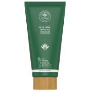 PHB Ethical Beauty Aloe Vera Hero Gel - Feuchtigkeitsspender für Haut & Haar