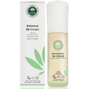 PHB Ethical Beauty Organic BB Cream: Fair - getönte Tagescreme