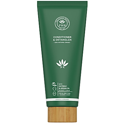 PHB Ethical Beauty Conditioner and Detangler - Haarspülung