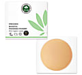 PHB Ethical Beauty Pressed Finishing Powder - Puder