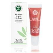 PHB Ethical Beauty 100% Pure Organic Lip Glaze: Cranberry - Lipgloss