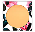 PHB Ethical Beauty Pressed Mineral Foundation 16g: Medium - Make-up