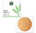 PHB Ethical Beauty Pressed Mineral Foundation 3g: Tan - Make-up