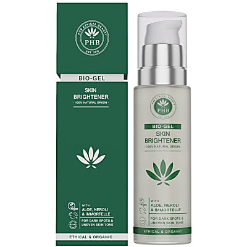 PHB Ethical Beauty Skin Brightener mit Aloe, Neroli & Immortelle