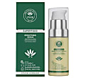 PHB Ethical Beauty Superfood Brightening Serum for Face & Eyes - Serum