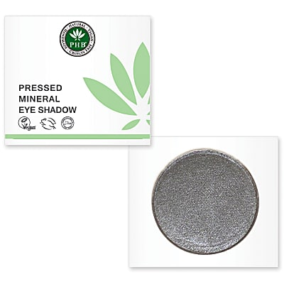 PHB Ethical Beauty Pressed Mineral Eyeshadow Celestine - Lidschatten